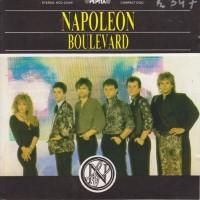Napoleon Boulevard