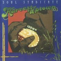 Soul Syndicate