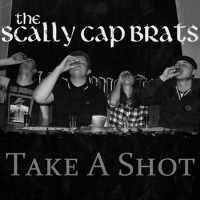 The Scally Cap Brats