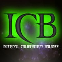 Internal Calibration Balance