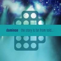 Dominoe