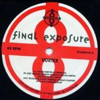 Final Exposure