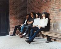 Acoustic Dub Messengers