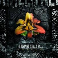 The Empire Shall Fall