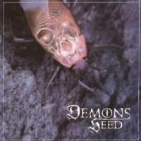 Demons Seed