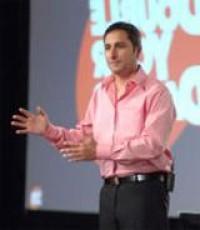 David DeAngelo