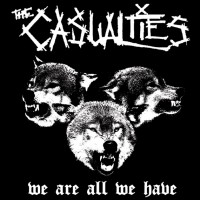The Casualties