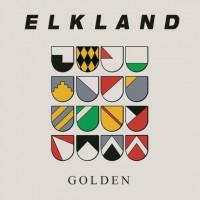 Elkland