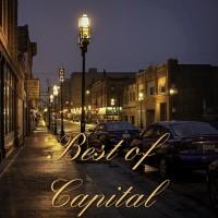 Capital Sound