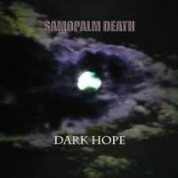 Samopalm Death
