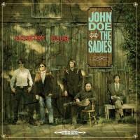 John Doe And The Sadies