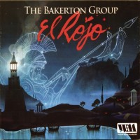 The Bakerton Group