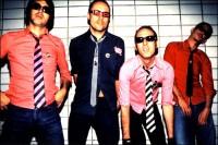 The Hatepinks