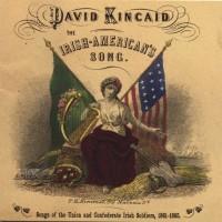David Kincaid