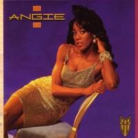 B Angie B