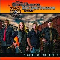 The Southern Experience Band