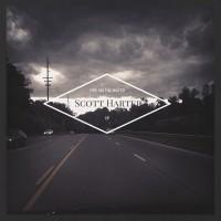 Scott Harter