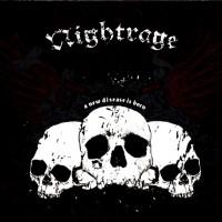Nightrage