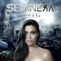 Setanera