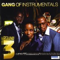 Gang Of Instrumentals