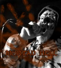 Mortad Hell
