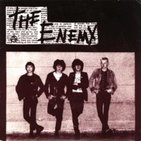 The Enemy (Uk)