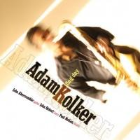 Adam Kolker