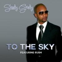 Shady Grady