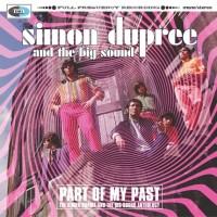 Simon Dupree & The Big Sound