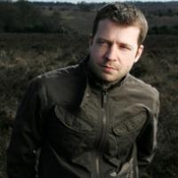 Lange Vs Gareth Emery