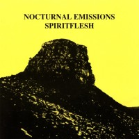Nocturnal Emissions