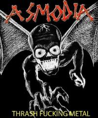 Asmodia