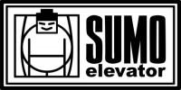 Sumo Elevator