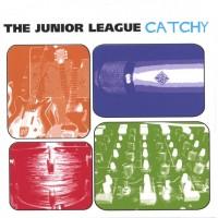 The Junior League