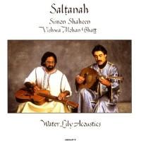 V. M. Bhatt, Simon Shaheen, Ronu Majumdar & Sangeeta Shankar