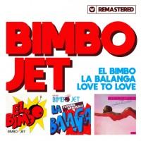 Bimbo Jet