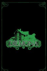 Diemona