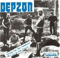 Depzon