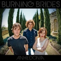 Burning Brides