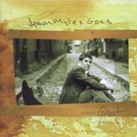 Jason Myles Goss
