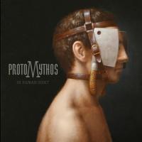 Protomythos