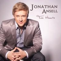 Jonathan Ansell