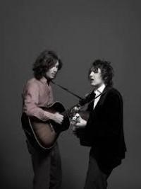 Kenneth Pattengale & Joey Ryan