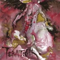 Teratism