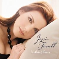 Jessie Farrell