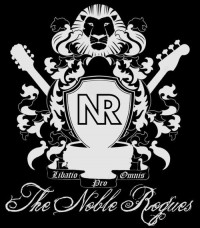 The Noble Rogues