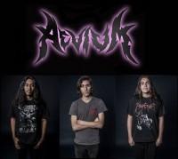 Aevium