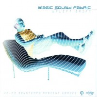 Magic Sound Fabric