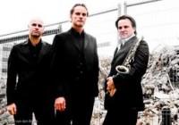 Lewinsky Quartet