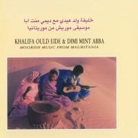 Khalifa Ould Eide & Dimi Mint Abba